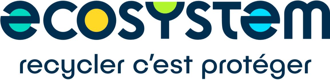 logo ecosysteme